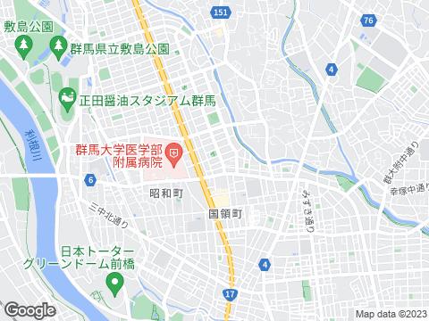 マタニティー ホスピタル 横田